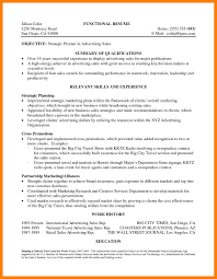 Resume Service San Diego 100 Resume Synopsis Free Resume Help Resume Template And