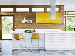 photo de cuisine ikea cuisines ikea great ikea stunning ikea cabinet doors ideas