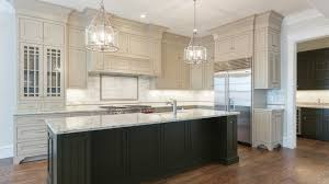 home design companies near me home remodeling companies near me bathroom contractors near me bath