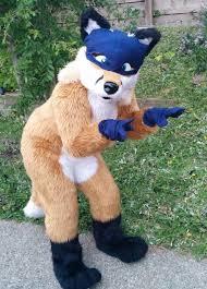 Swiper The Fox Meme - swiper no swiping weasyl