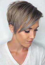 how to do a pixie hairstyles best 25 short haircuts ideas on pinterest medium hair cuts wavy