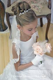 holy communion veils communion lace mantilla communion veils for sale
