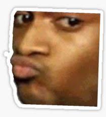 Black Guy Meme - black guy meme gifts merchandise redbubble