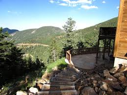 Home 360 by 6 Brs Mountain Home 360 Views 30 Mins Ski Red Rock Golden 24