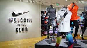 amazon price match black friday 15 stores that offer price matching guarantees gobankingrates