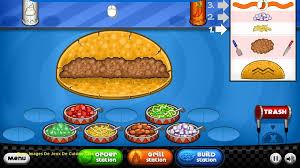 jeux de cuisine s jeu cuisine beau galerie jeux de cuisine gratuit pour all enfants
