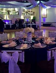 affordable wedding venues in houston 29 best pelazzio ballrooms images on houston wedding