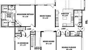 create a floor plan free create house plans free luxamcc org
