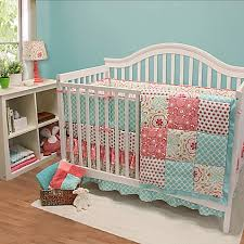 the peanut shell crib bedding collection buybuy baby