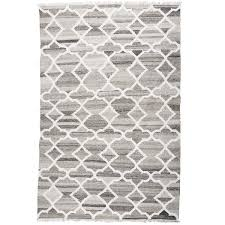 Modern Flat Weave Rugs Ergonomic Flat Weave Rug Australia 20 Flat Weave Floor Rugs