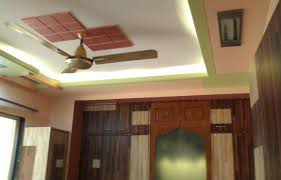 decor ceiling colors frightening interesting ceiling colors