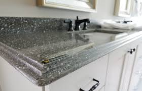 cambria minera bathroom countertop by atlanta kitchen cambria