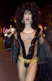 Sexiest Halloween Costume 10 Gayest Halloween Costumes Philadelphia Magazine