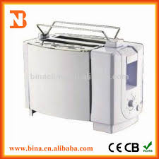 Portable Toaster Oven Car Toaster Oven Car Toaster Oven Suppliers And Manufacturers At