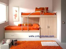 Bed Rail For Bunk Bed Loft Bed Modern Looking For Bunk Bed Bed Rails Here You Can Find