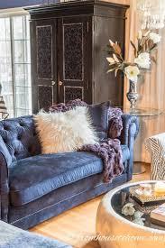 6566 best home interior design images on pinterest