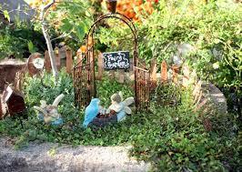 26 best fairy gardening images on pinterest fairies garden mini