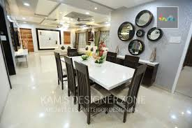 home interior designer in pune interior designer firm in pune kamal joshi minakshi joshi