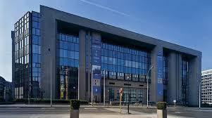 consiglio dei ministri europeo stage al consiglio dell unione europea a bruxelles
