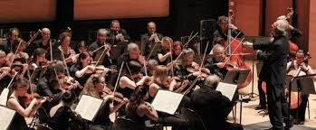 orchestre de chambre de marseille billetterie concert exceptionnel au palais du pharo de marseille