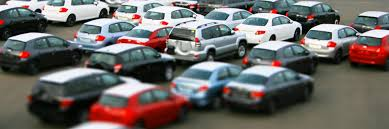 Blog Aggregators by India Used Car Market India Used Car Market Size