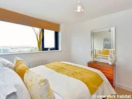 louer une chambre a londres logement à londres location meublée t2 canary wharf ln 1179