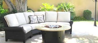 luxury scheme patio furniture minneapolis home design ideas and