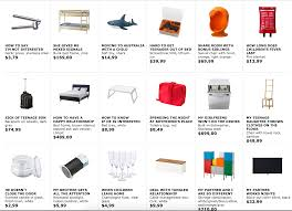 ikea uses google search queries to rename products for the u s