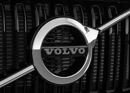 volvo truck price list canada volvo canada best new car deals u0026 offers leasecosts canada
