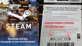 buy a steam gift card buy steam gift card canada inspired
