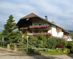 Hotels In Baden Baden Die 9 Besten Schnäppchen Hotels In Deutschland Travelbook