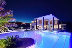 mansion global atalaya golf houses to buy