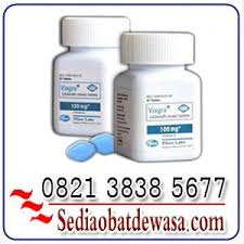 jual viagra asli usa di palembang 082138385677 antar gratis