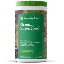 purebeets 100 organic pure beet root powder best value