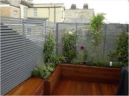 terrace garden design stairs case in nearby unbelievable