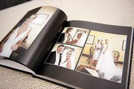 coffee table photo album coffee table book design