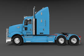 kenworth kw welcome to rta mods