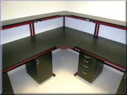 Long Corner Desk Office Design Long Narrow Office Desk Long Thin Office Desk