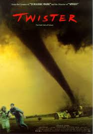 twister wizard of oz have you ever seen a tornado in real life askanamerican