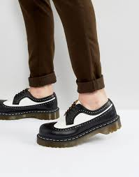 beautiful dr martens boots factory price dr martens 3989 bex two