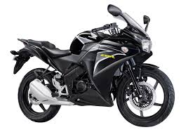 honda cbr cc and price honda cbr 150 sport bike clickbd