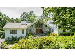 Bedford New York 29 Woodland Road Bedford Ny New York 10506 North Castle