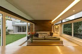 beautiful open home designs photos decorating design ideas