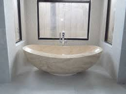 bathroom tub ideas bathroom tub ideas pleasurable design ideas bathtub dansupport