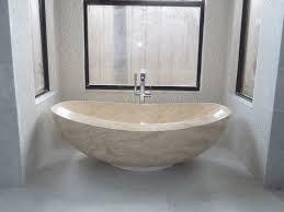 bathroom tub ideas bathroom tub ideas luxury design 1000 about small bathroom bathtub