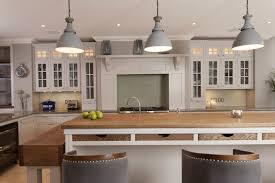 kitchen fabulous traditional kitchen cabinets kitchen island