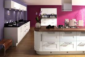 apartments white high gloss kitchen doors astounding high gloss