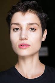 very short pixie hairstyle picture hairstyles for very very short hair