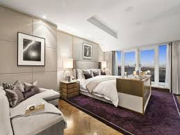 One Hyde Park Bedroom Controversial Plaza Hotel Penthouse Owned By One Hyde Park
