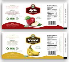 17 bottle label templates free psd ai eps format download